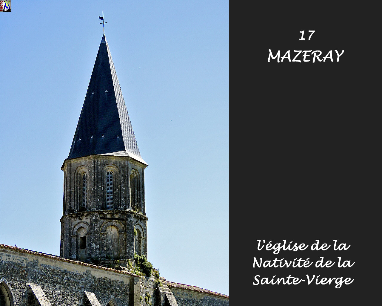 17MAZERAY_eglise_1010.jpg