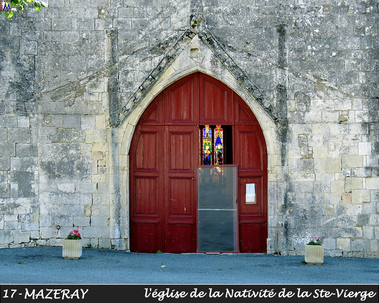 17MAZERAY_eglise_1020.jpg