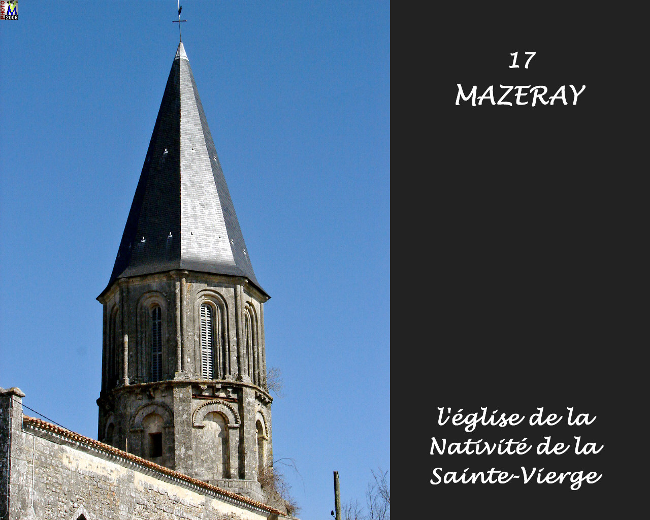 17MAZERAY_eglise_110.jpg