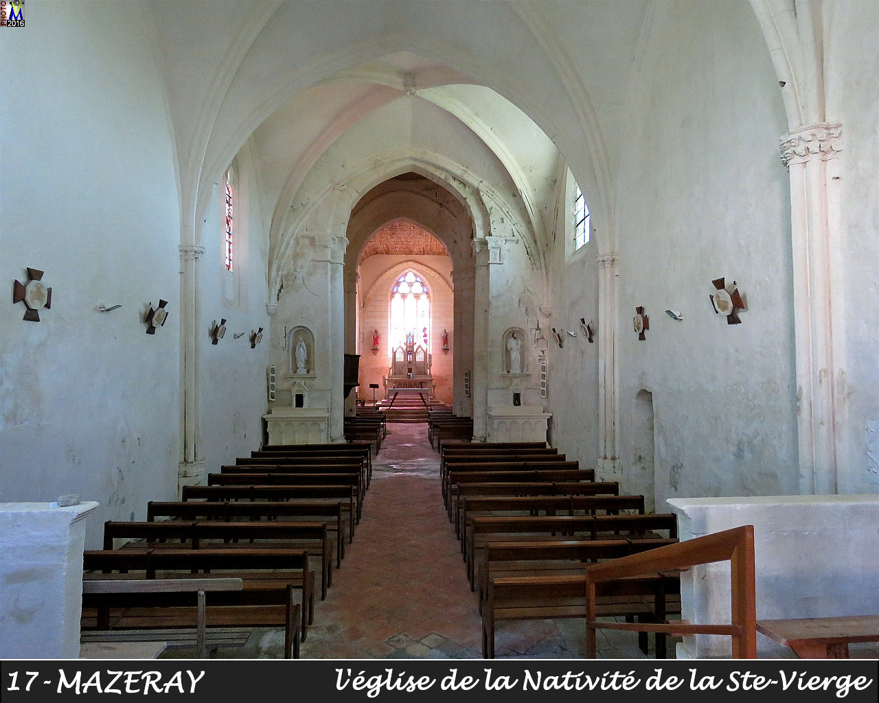 17MAZERAY_eglise_1100.jpg