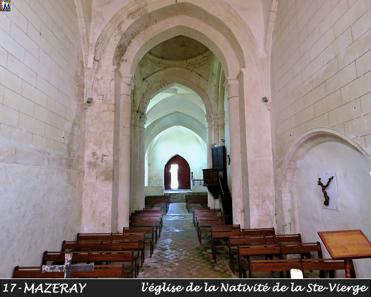 17MAZERAY_eglise_1102.jpg