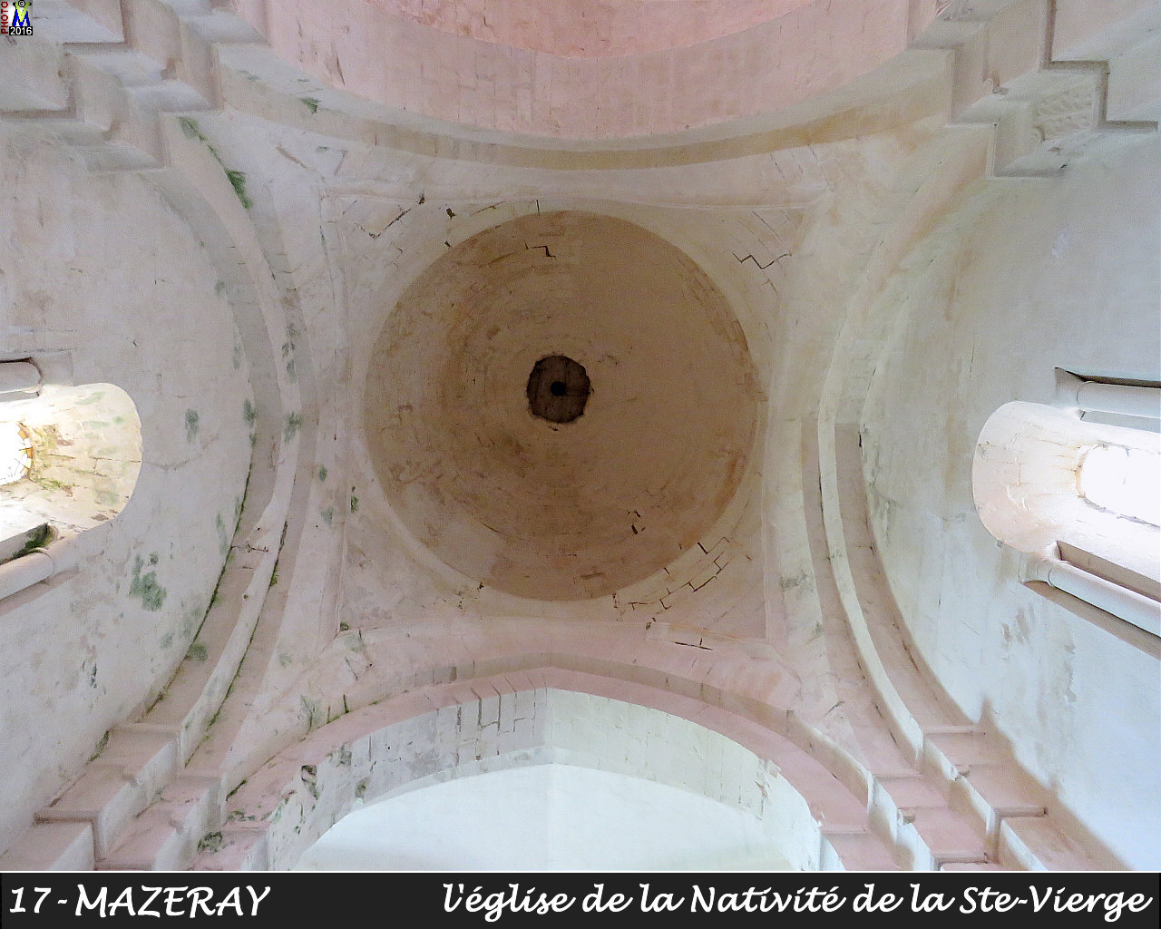 17MAZERAY_eglise_1106.jpg