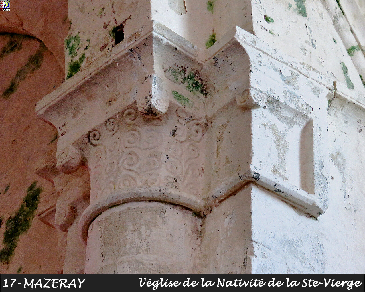 17MAZERAY_eglise_1108.jpg