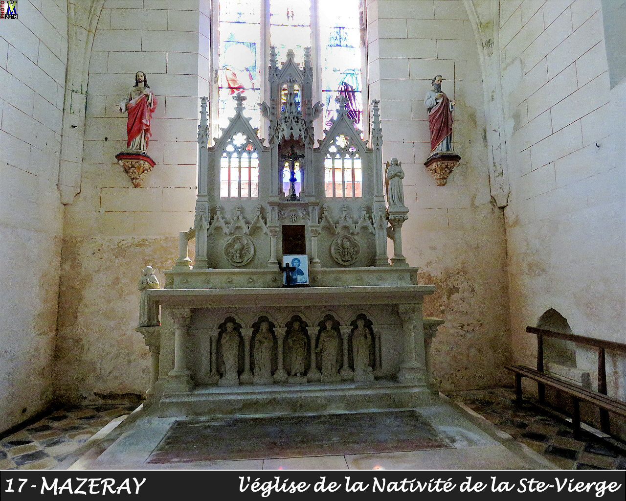 17MAZERAY_eglise_1120.jpg