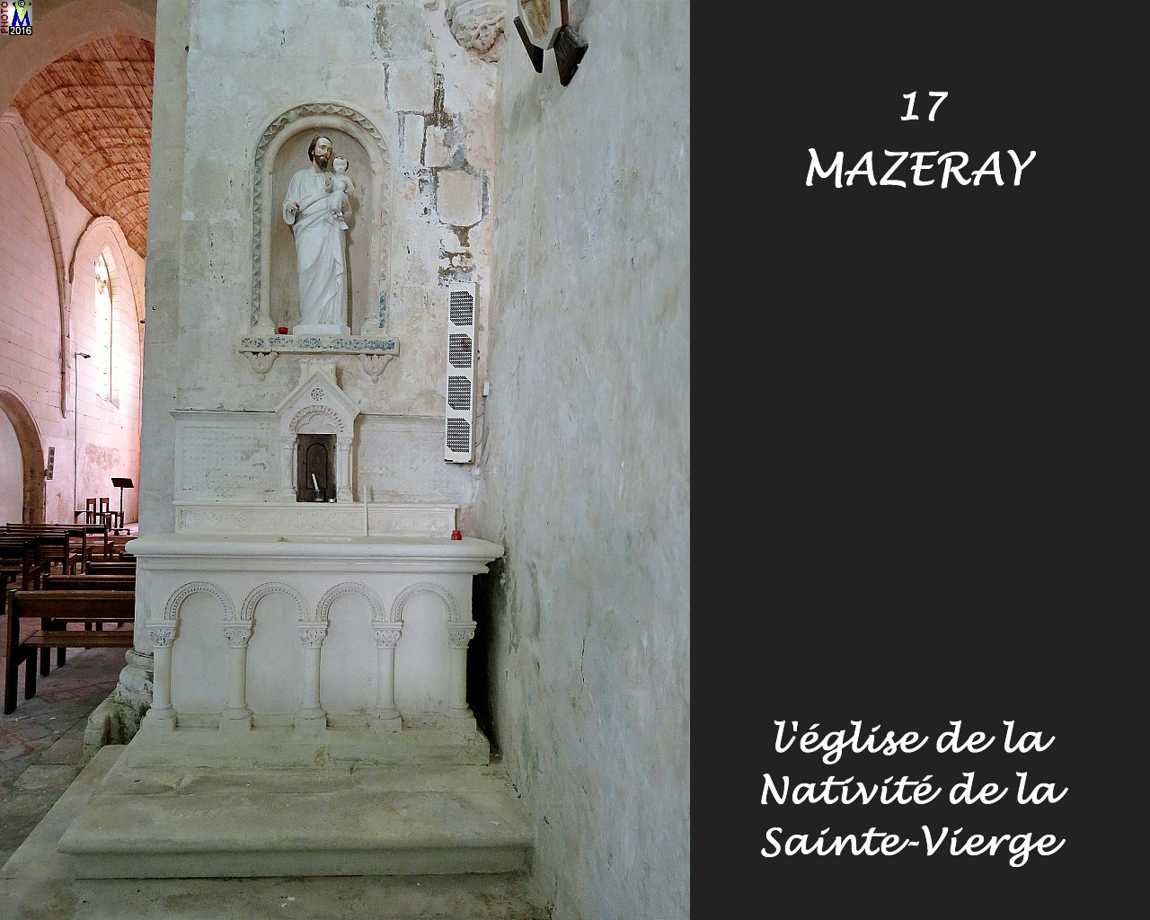 17MAZERAY_eglise_1122.jpg