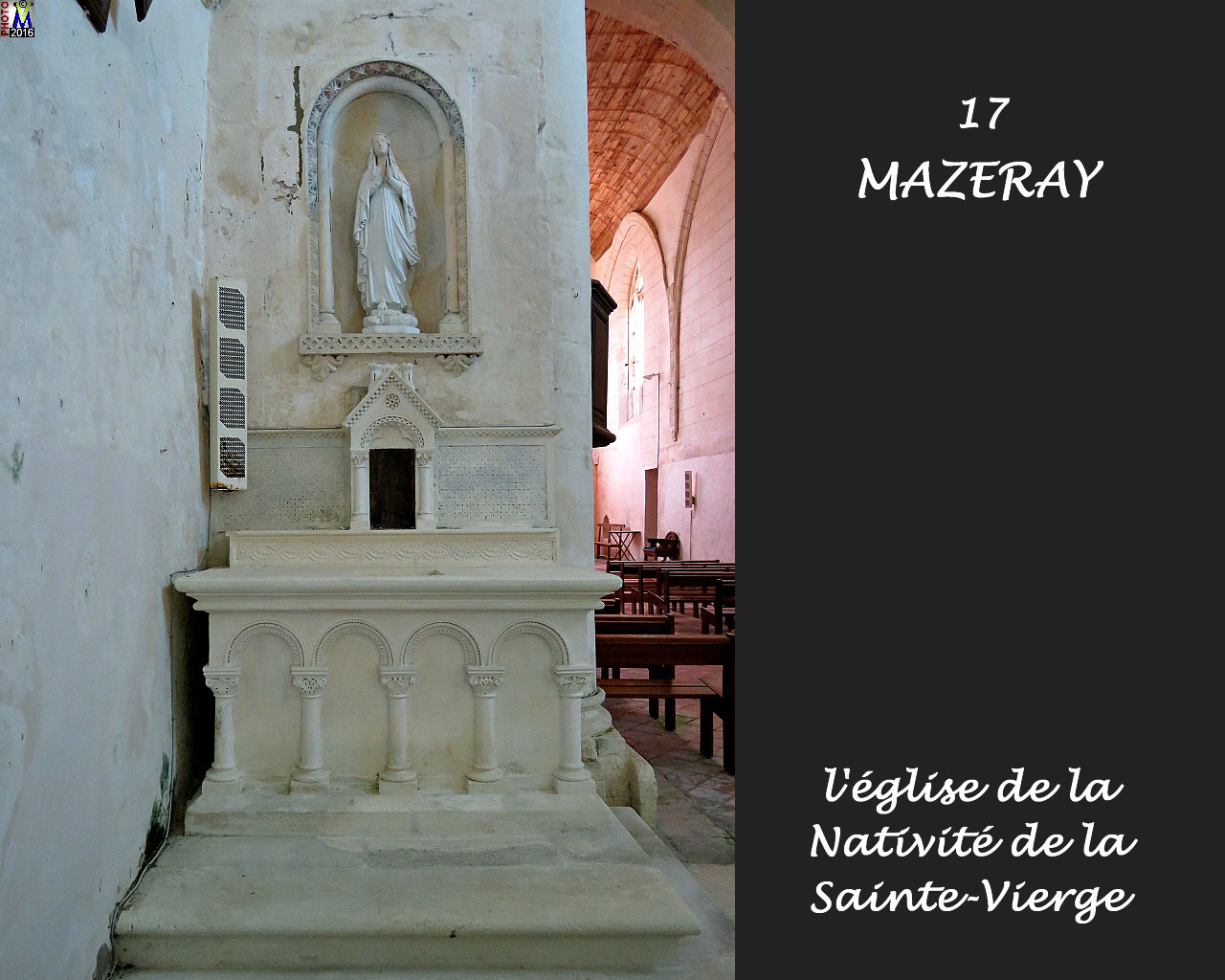 17MAZERAY_eglise_1124.jpg