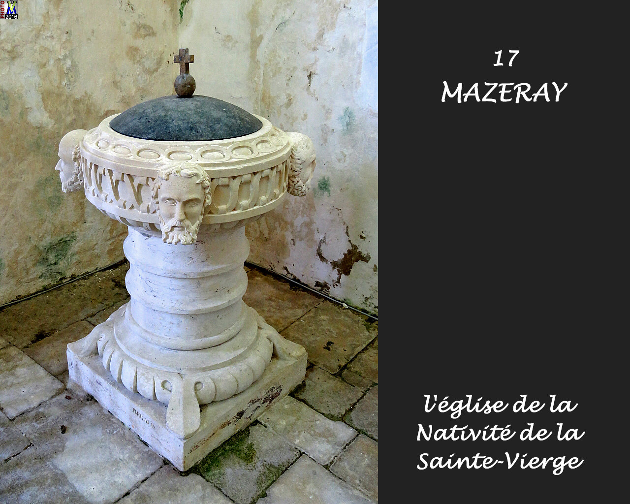 17MAZERAY_eglise_1150.jpg