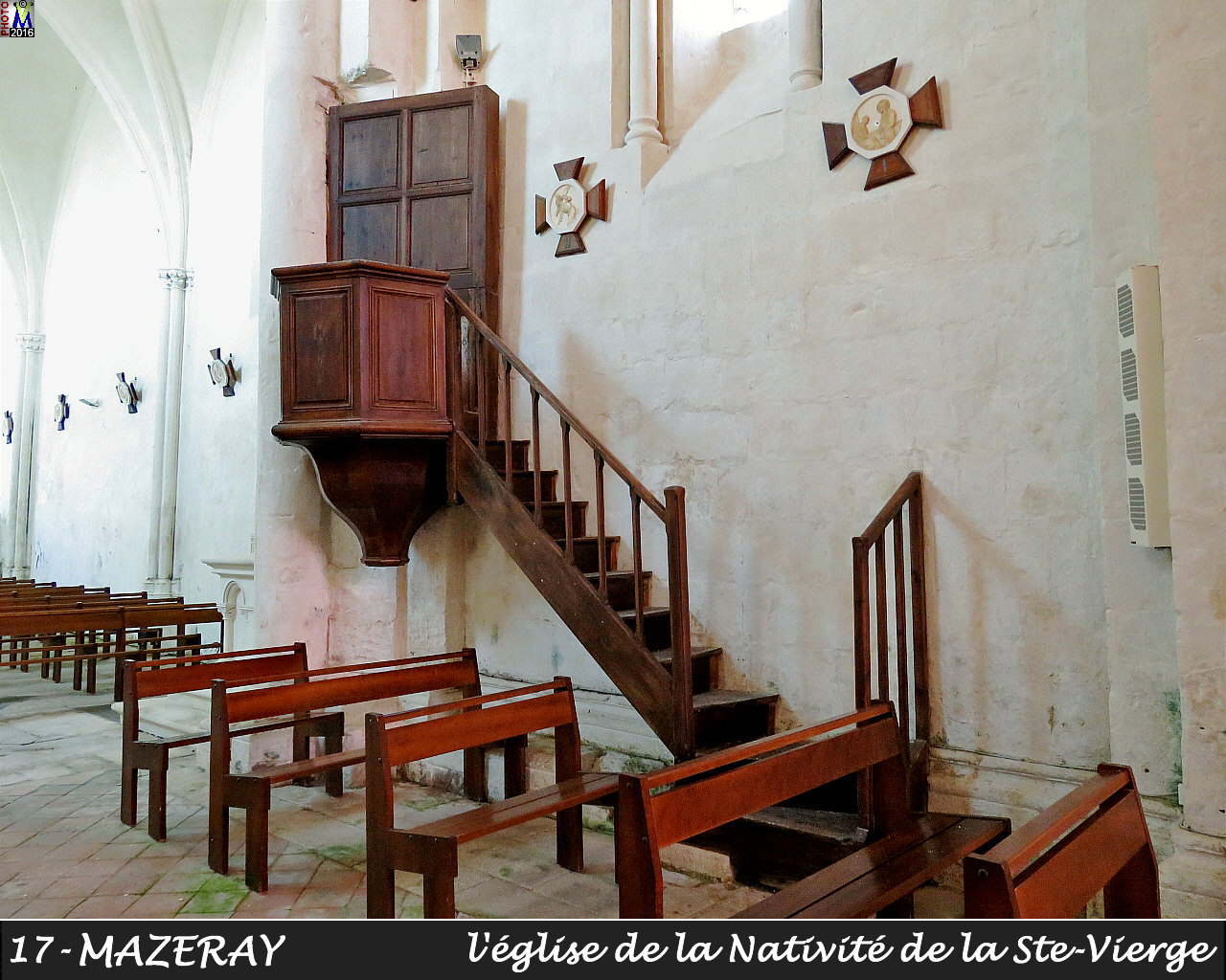 17MAZERAY_eglise_1152.jpg