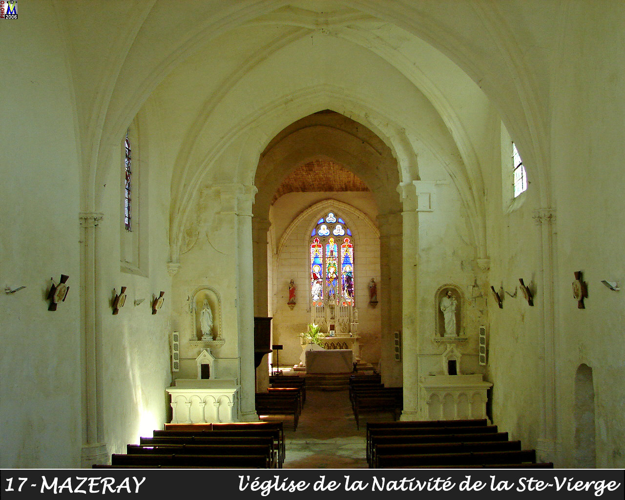 17MAZERAY_eglise_200.jpg