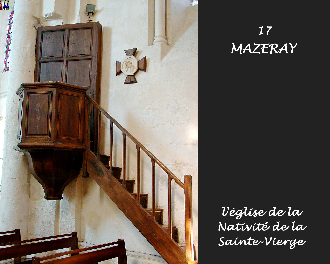 17MAZERAY_eglise_250.jpg