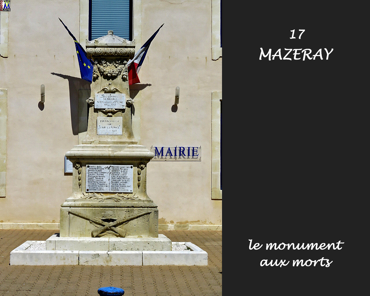 17MAZERAY_morts_100.jpg