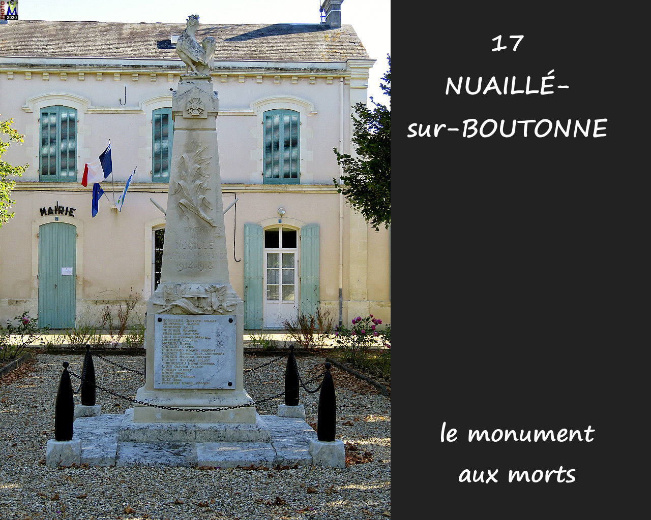 17NUAILLE-BOUTONNE_morts_1000.jpg