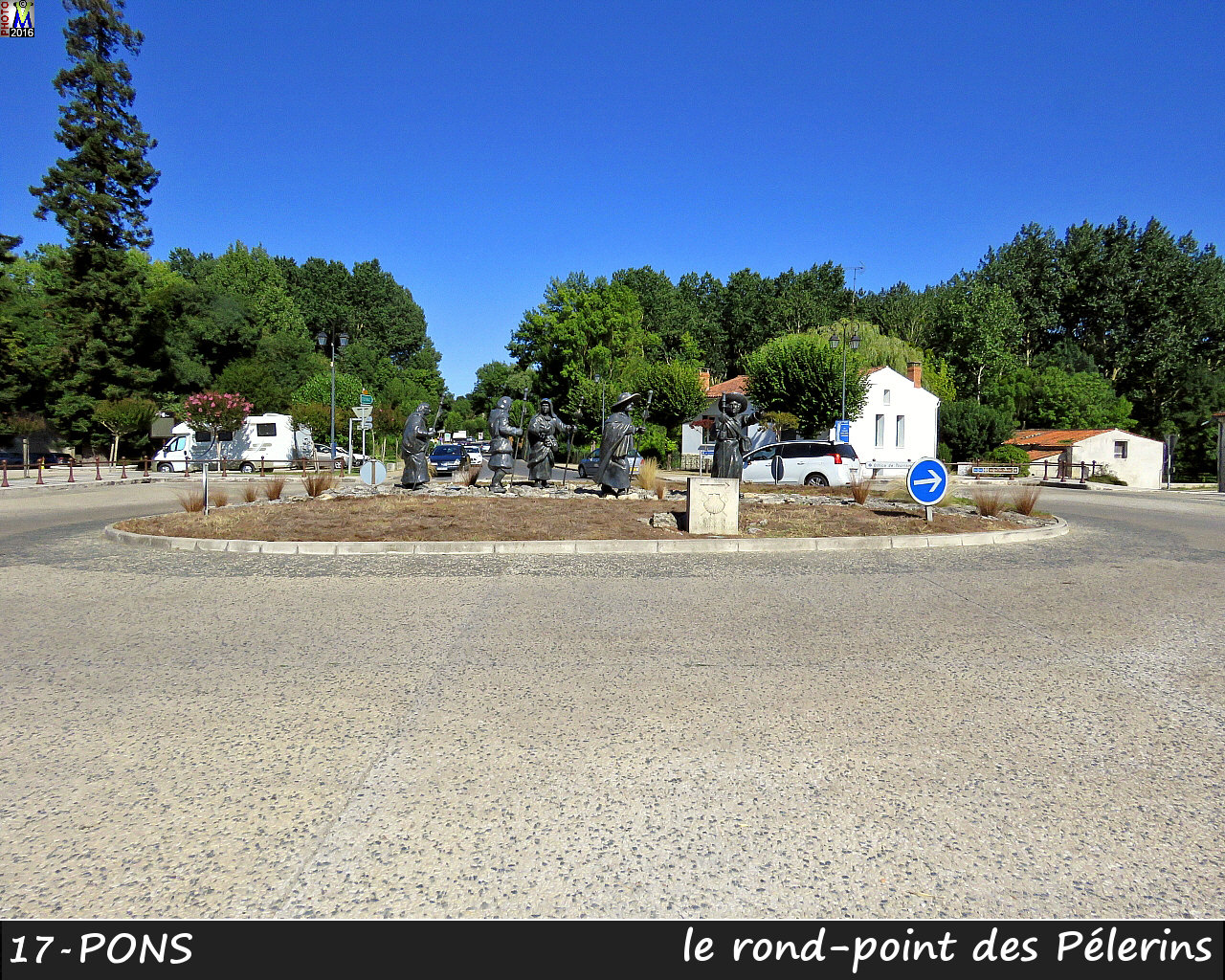 17PONS_Rond-point_1000.jpg