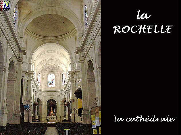 17ROCHELLE_cathedrale_200.jpg