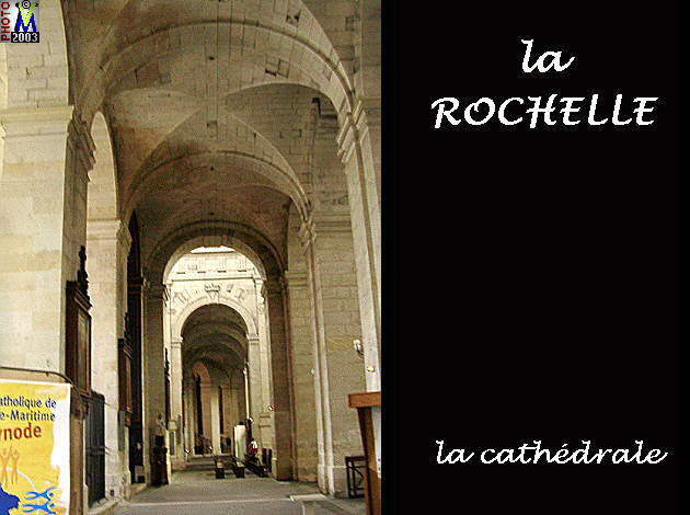 17ROCHELLE_cathedrale_202.jpg