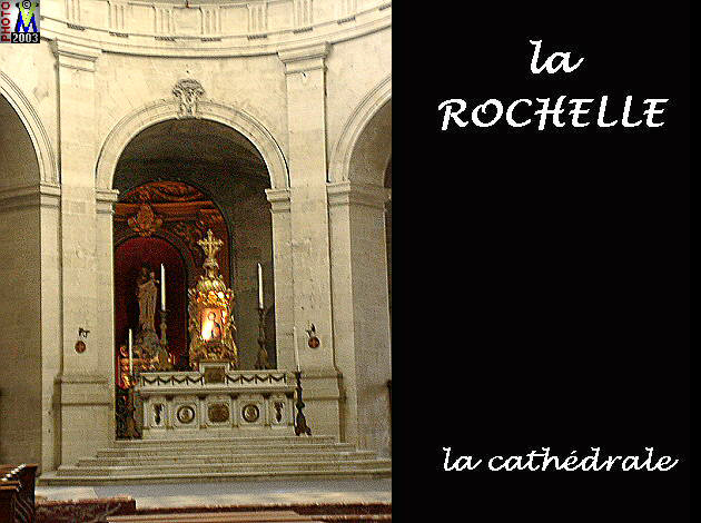 17ROCHELLE_cathedrale_210.jpg