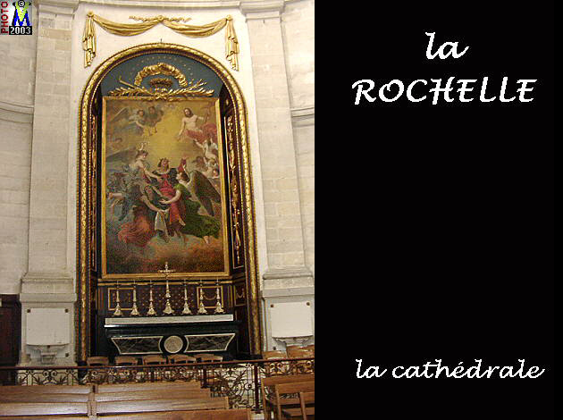 17ROCHELLE_cathedrale_220.jpg