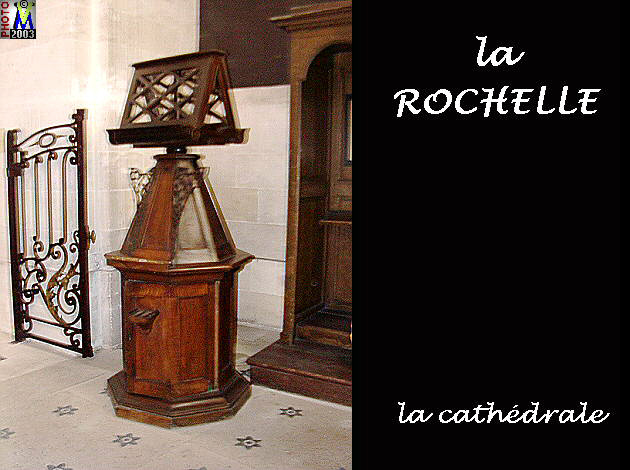 17ROCHELLE_cathedrale_242.jpg
