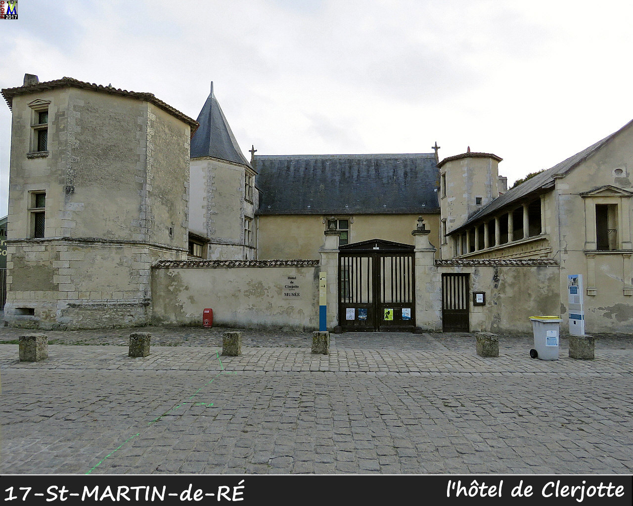 17StMARTIN-RE_clerjotte_1000.jpg