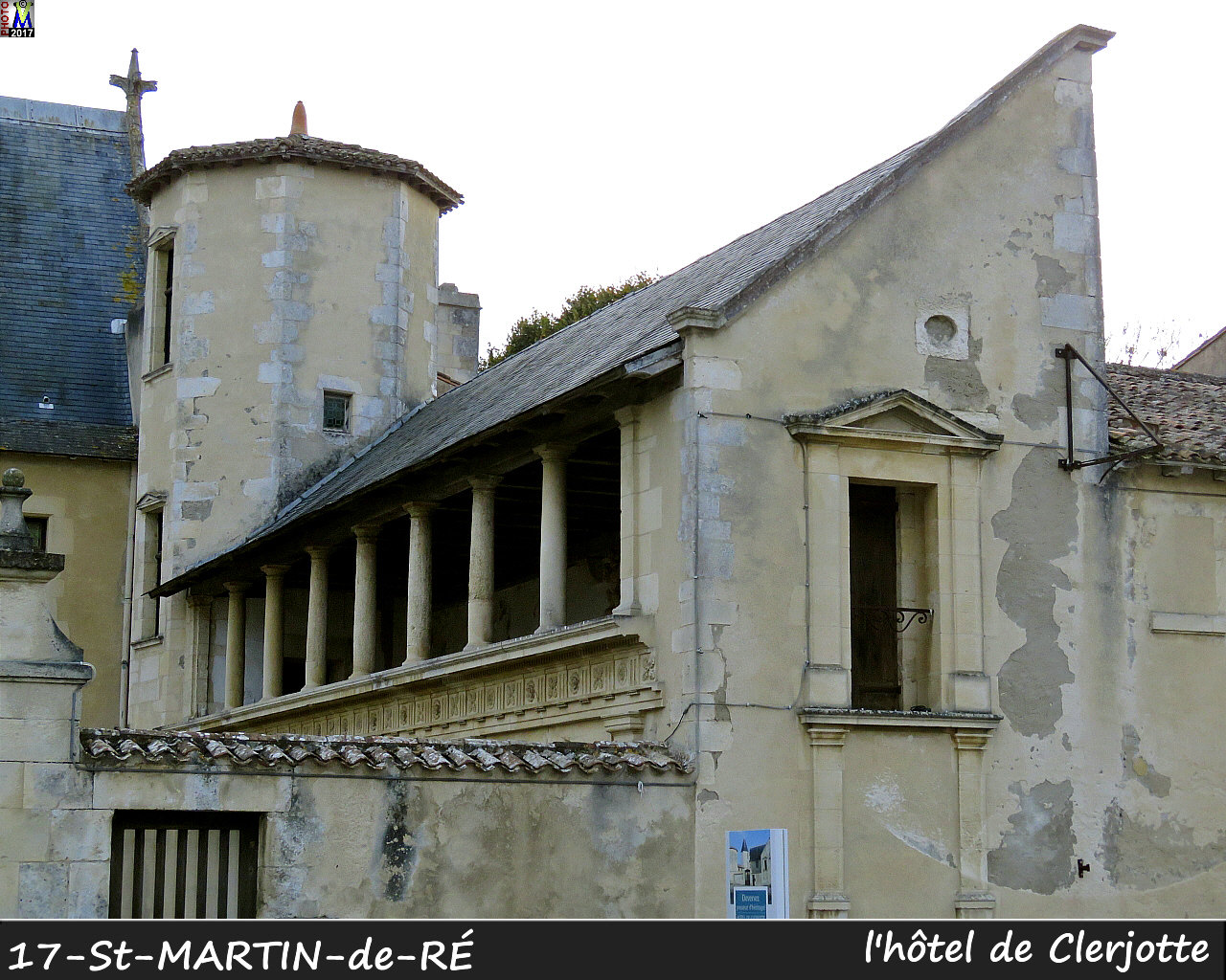 17StMARTIN-RE_clerjotte_1002.jpg