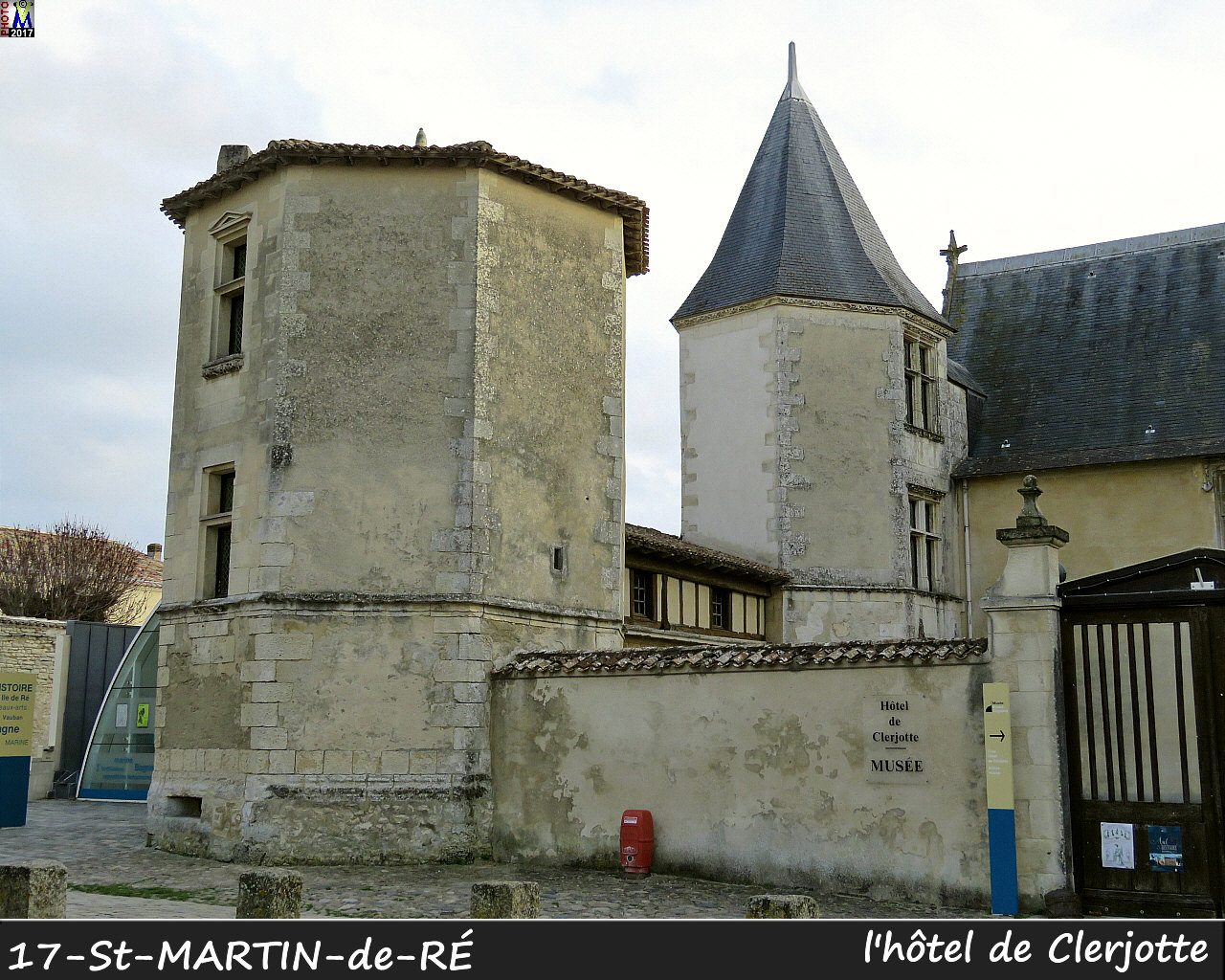 17StMARTIN-RE_clerjotte_1004.jpg