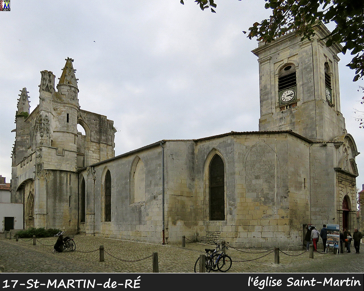 17StMARTIN-RE_eglise_1000.jpg