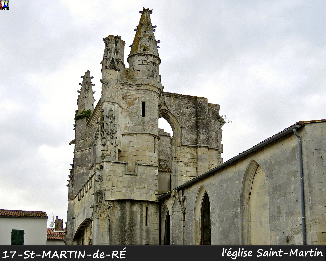 17StMARTIN-RE_eglise_1002.jpg