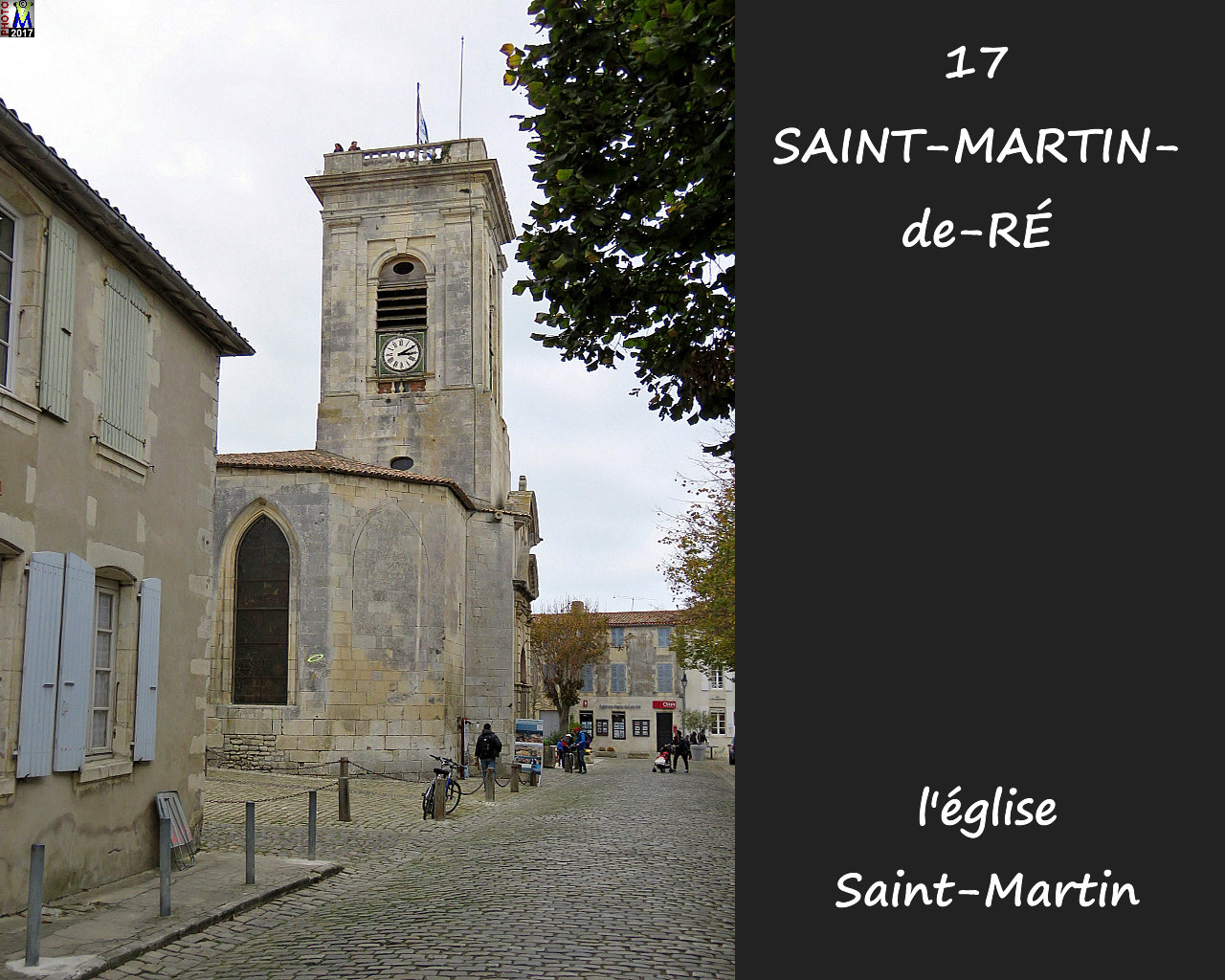 17StMARTIN-RE_eglise_1004.jpg