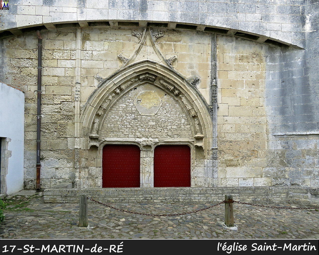 17StMARTIN-RE_eglise_1008.jpg