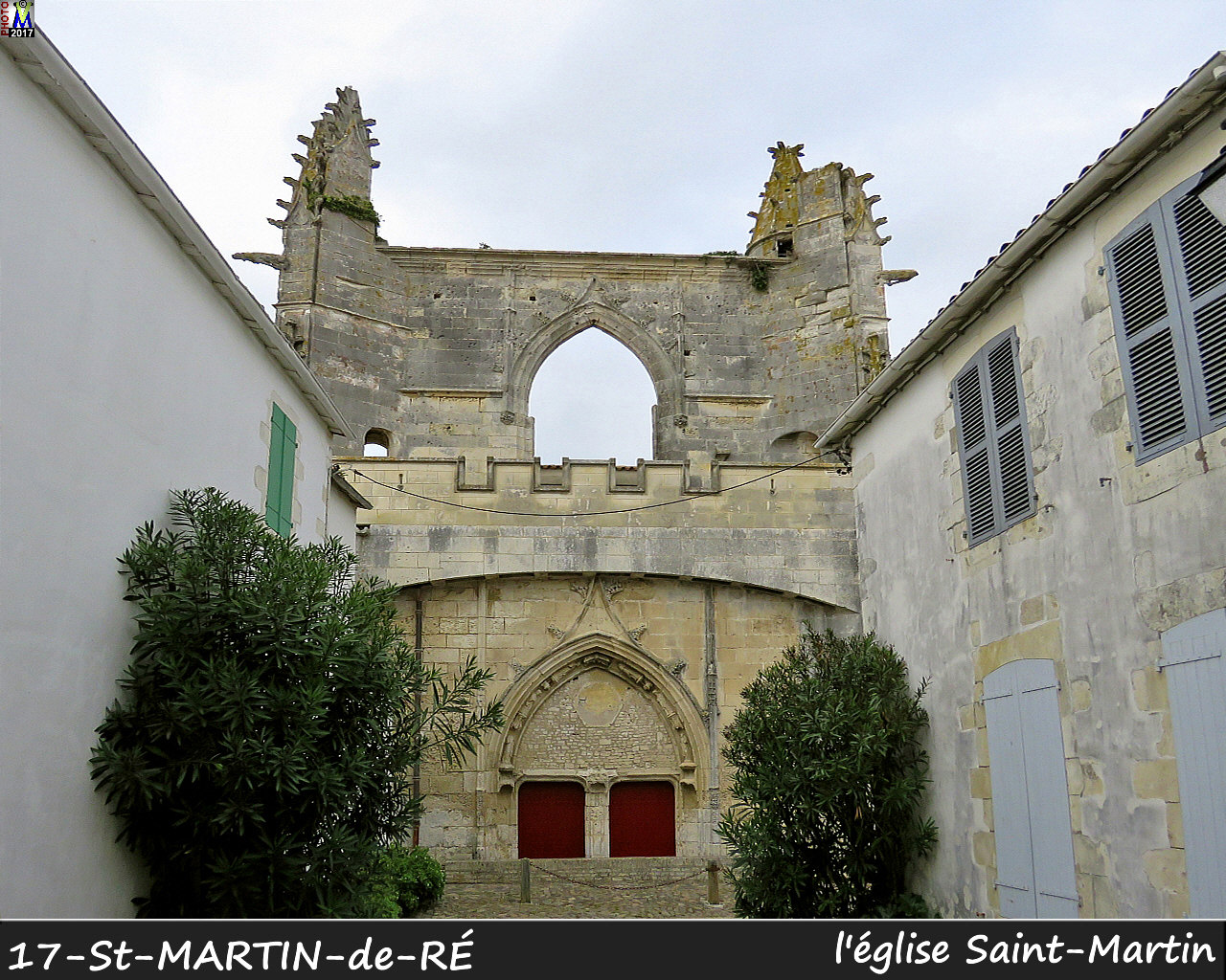 17StMARTIN-RE_eglise_1010.jpg