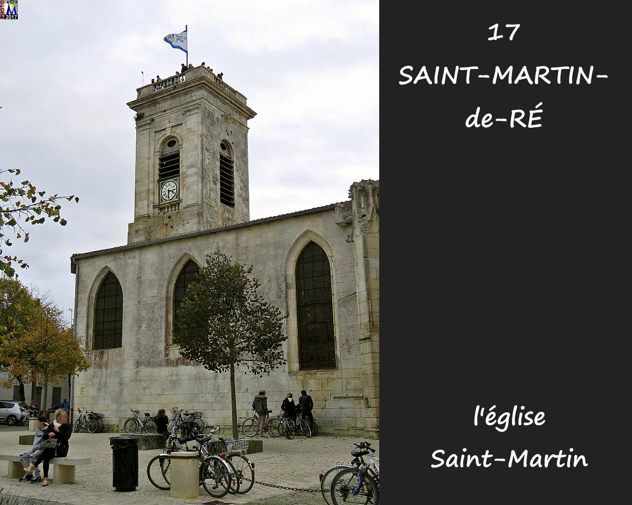 17StMARTIN-RE_eglise_1012.jpg