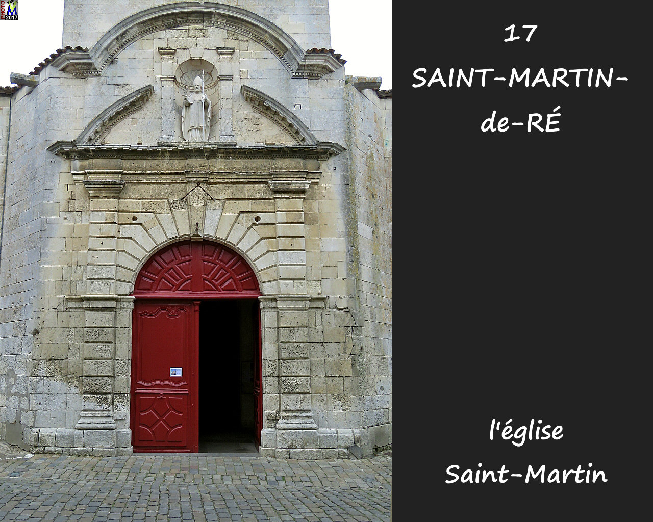 17StMARTIN-RE_eglise_1014.jpg