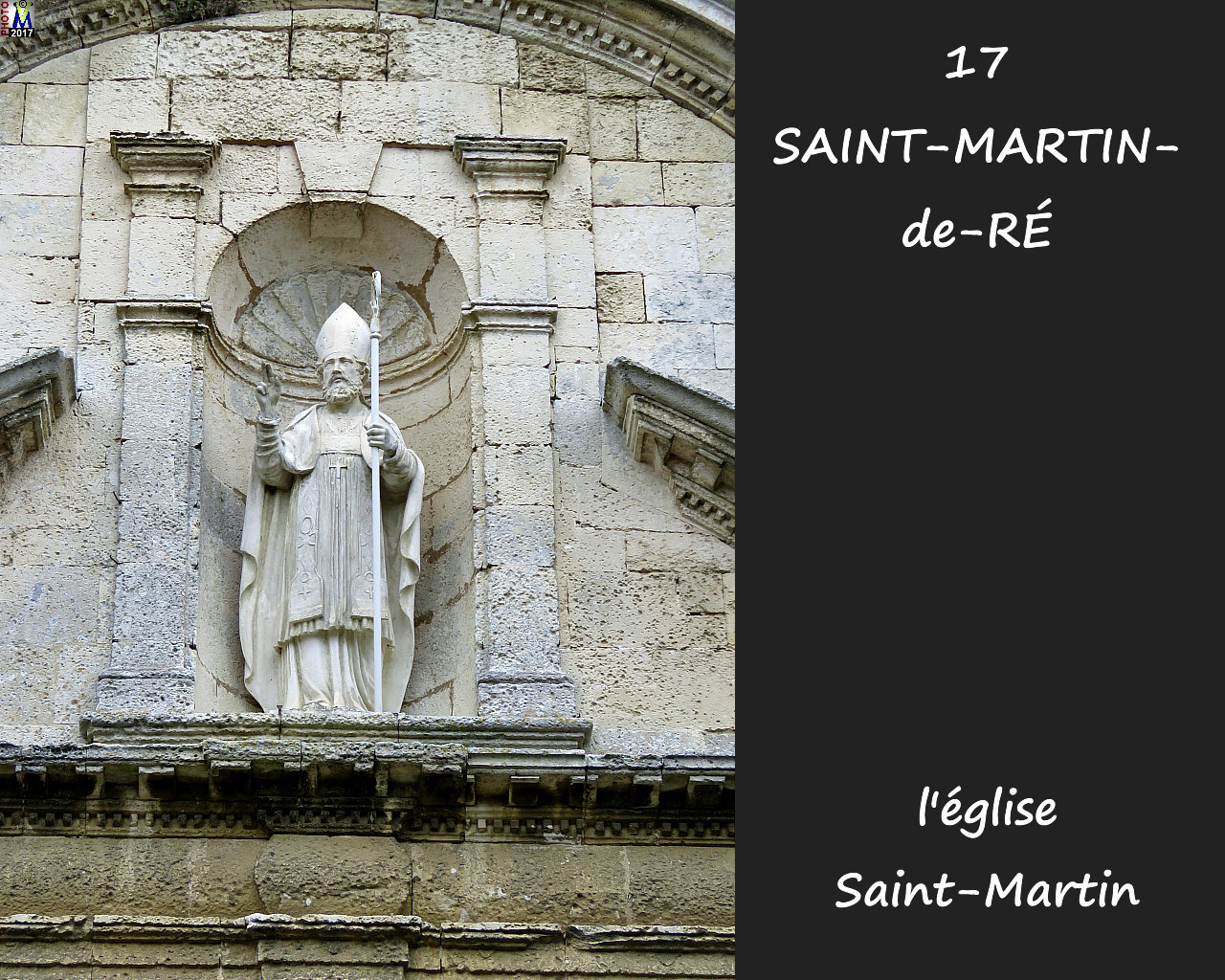 17StMARTIN-RE_eglise_1016.jpg