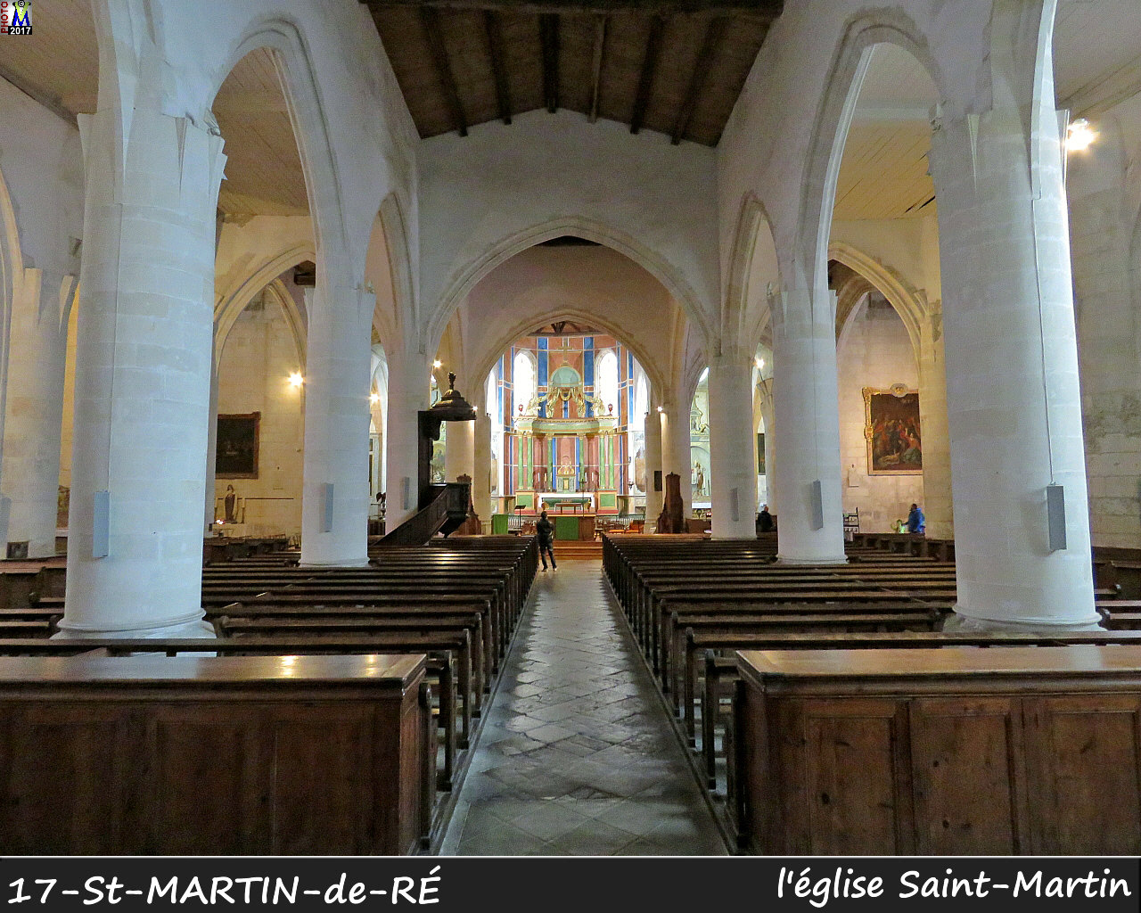 17StMARTIN-RE_eglise_1100.jpg