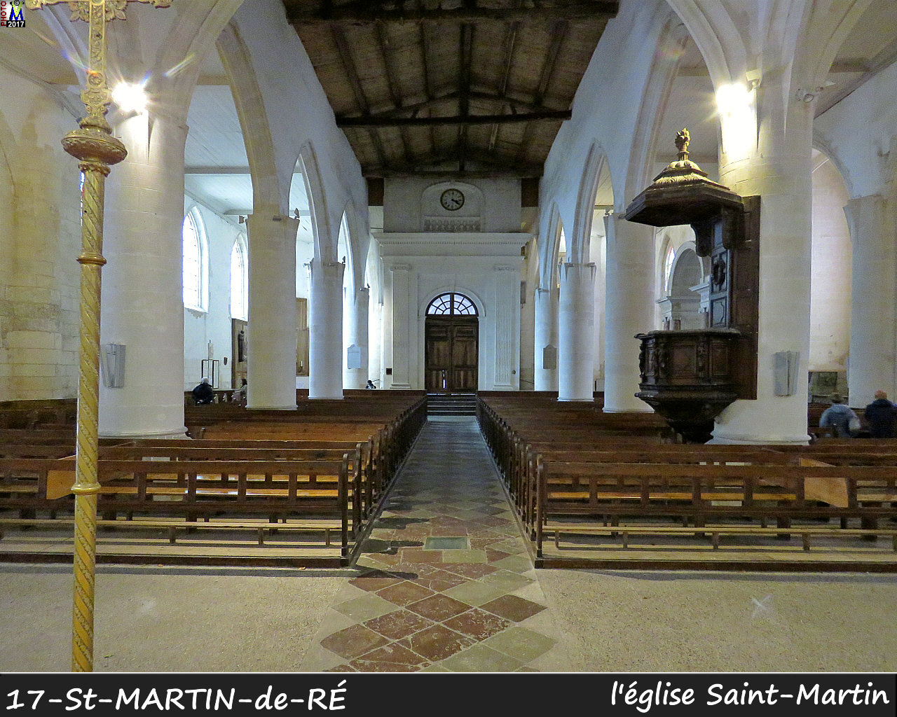 17StMARTIN-RE_eglise_1102.jpg