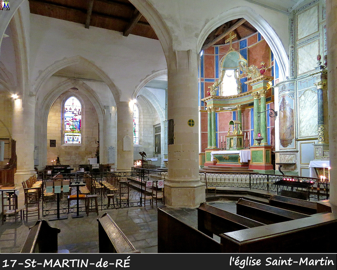 17StMARTIN-RE_eglise_1106.jpg