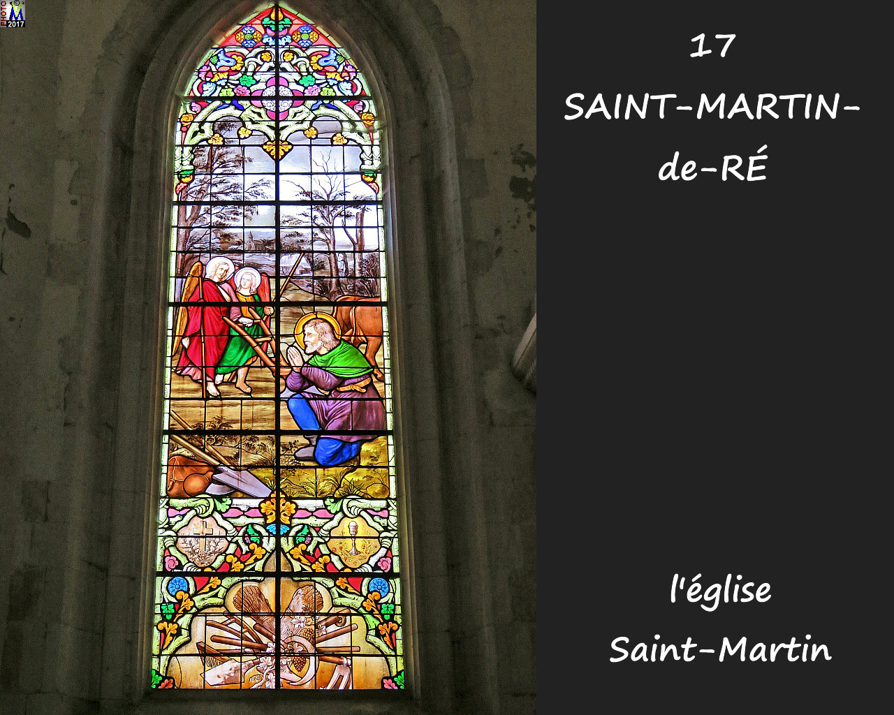 17StMARTIN-RE_eglise_1110.jpg
