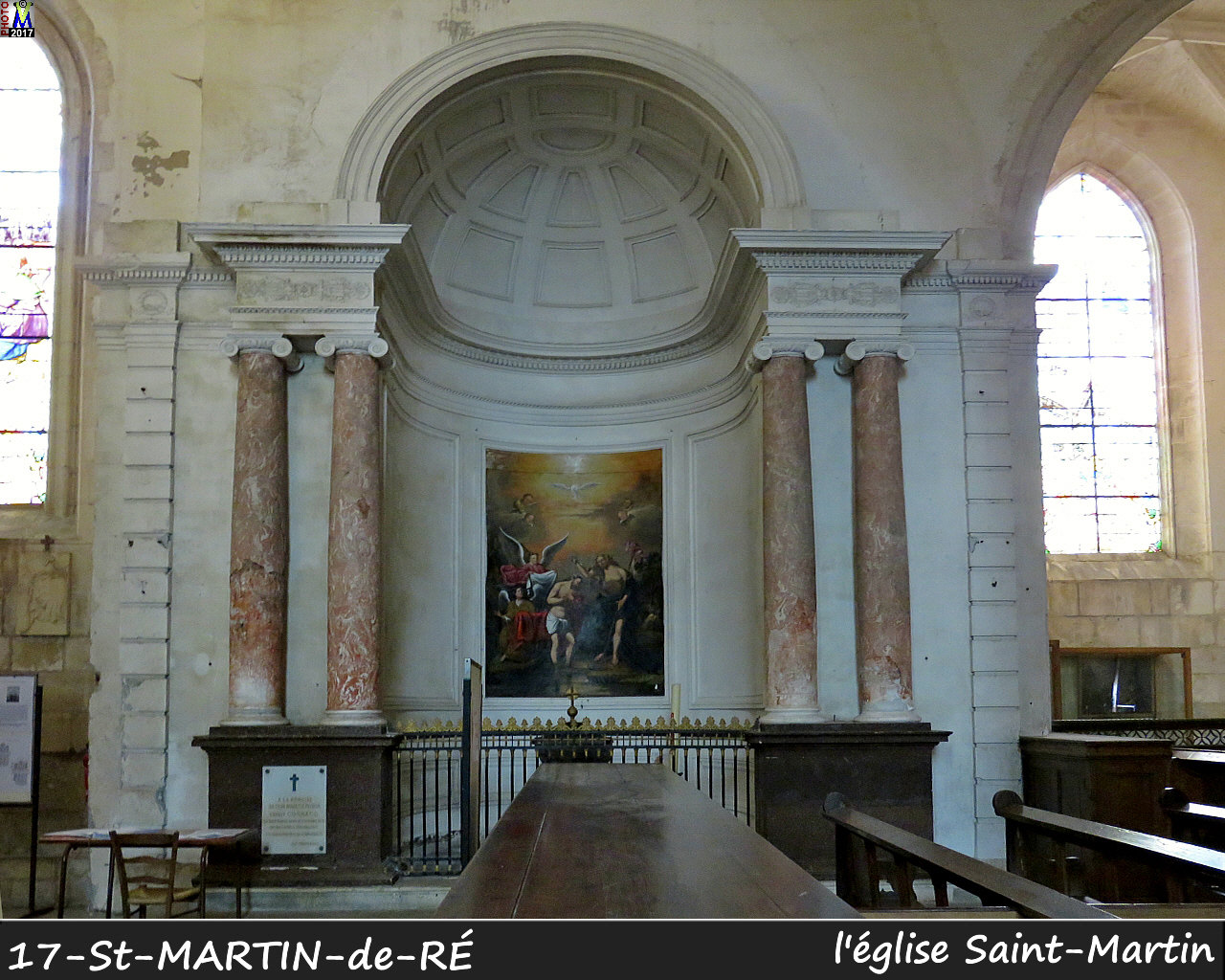 17StMARTIN-RE_eglise_1120.jpg