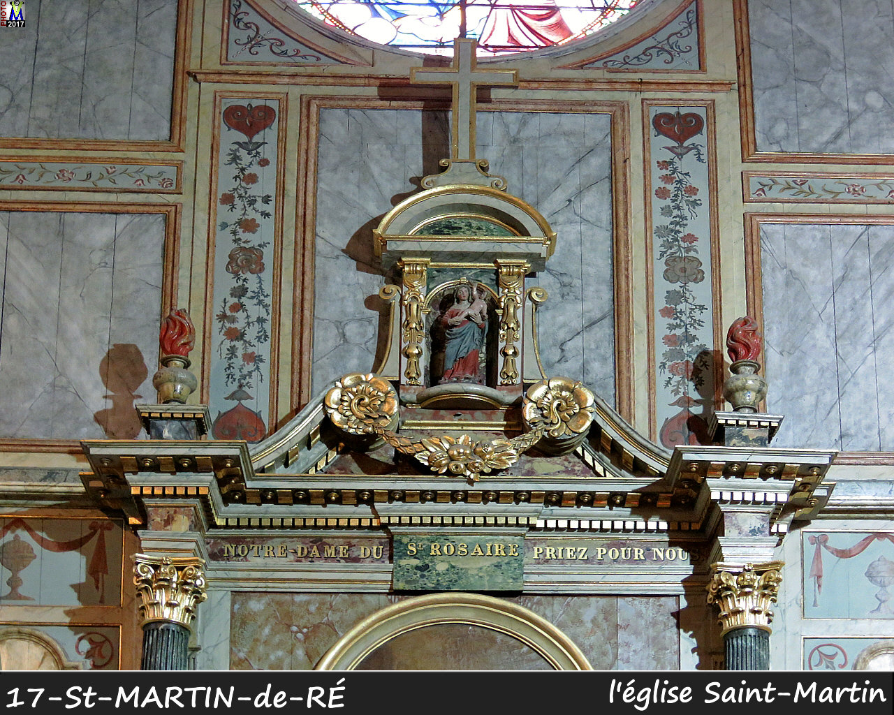 17StMARTIN-RE_eglise_1126.jpg