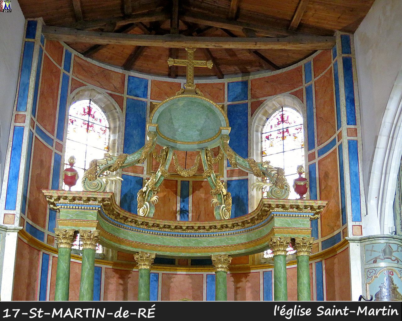 17StMARTIN-RE_eglise_1132.jpg