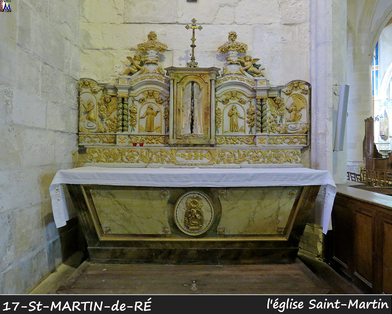 17StMARTIN-RE_eglise_1142.jpg