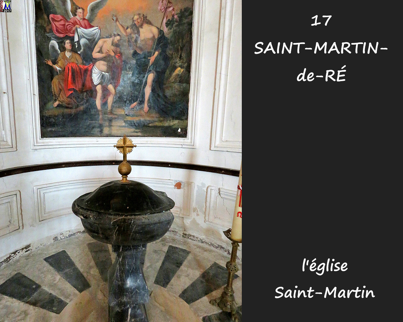 17StMARTIN-RE_eglise_1150.jpg