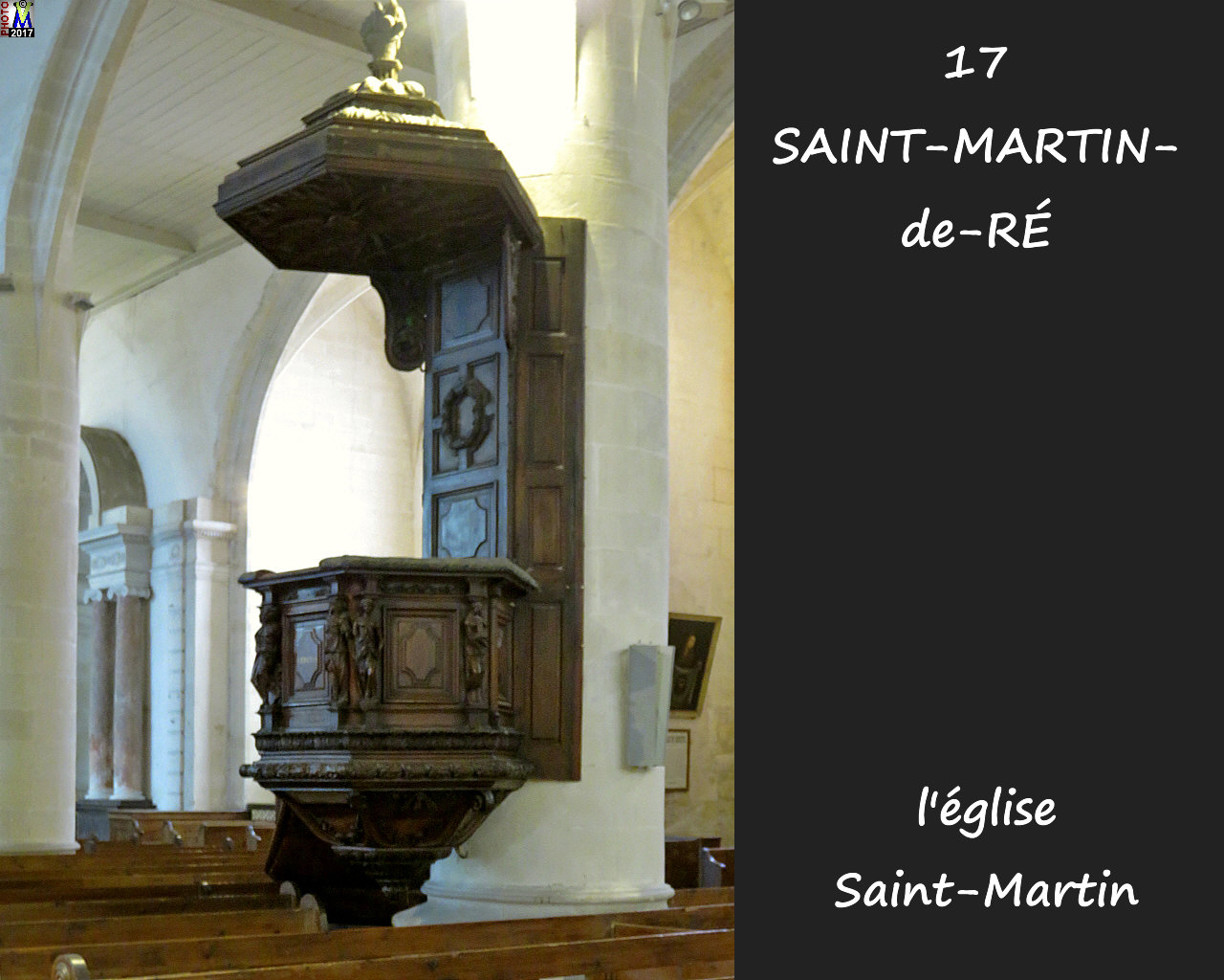 17StMARTIN-RE_eglise_1156.jpg