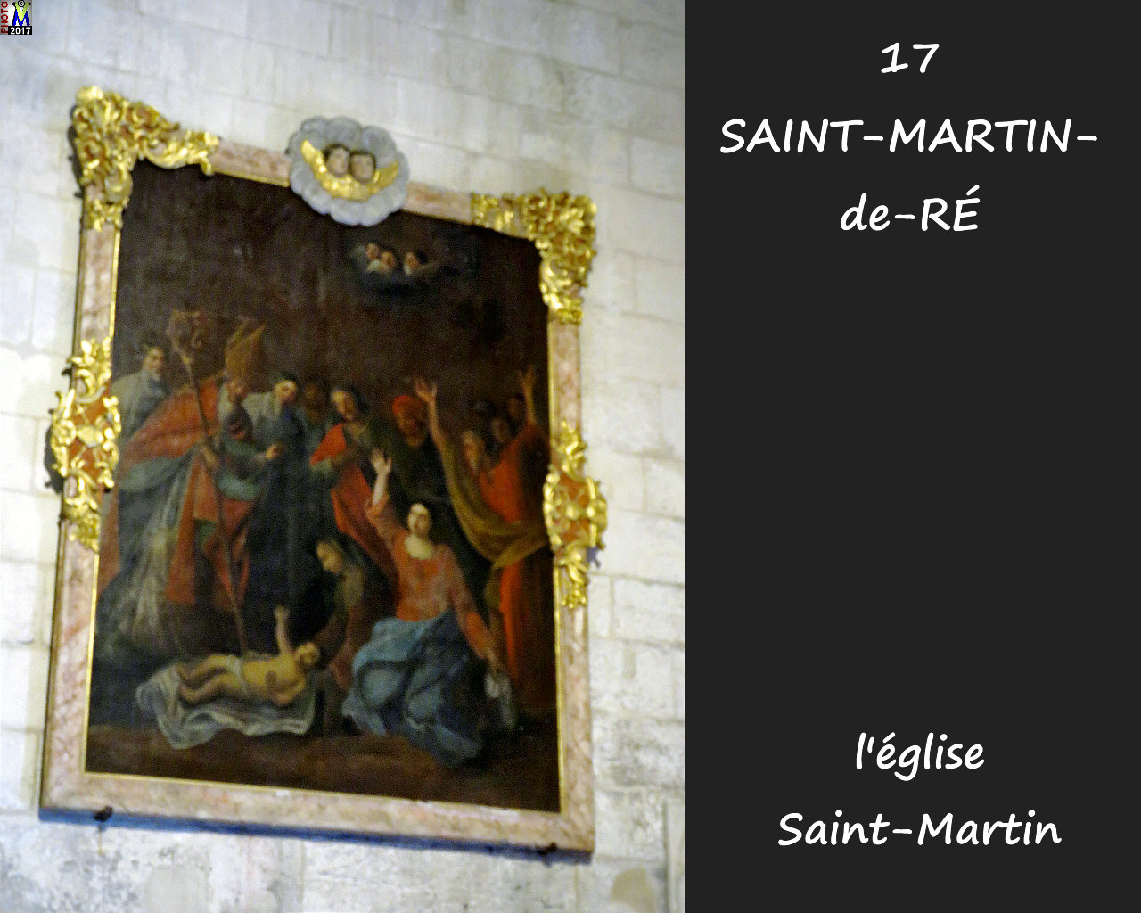 17StMARTIN-RE_eglise_1164.jpg