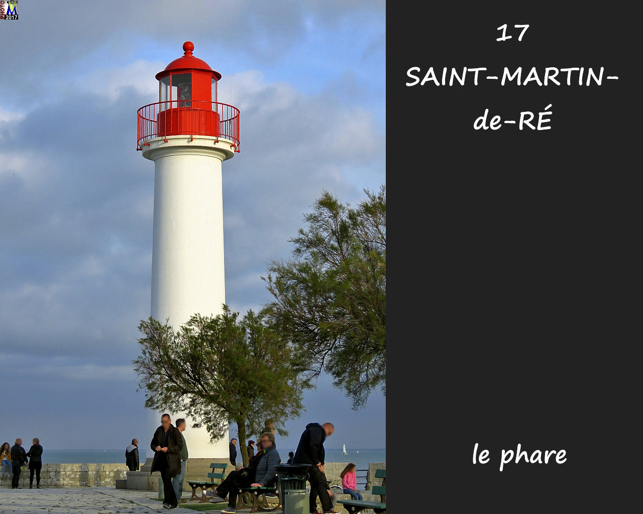 17StMARTIN-RE_phare_1000.jpg