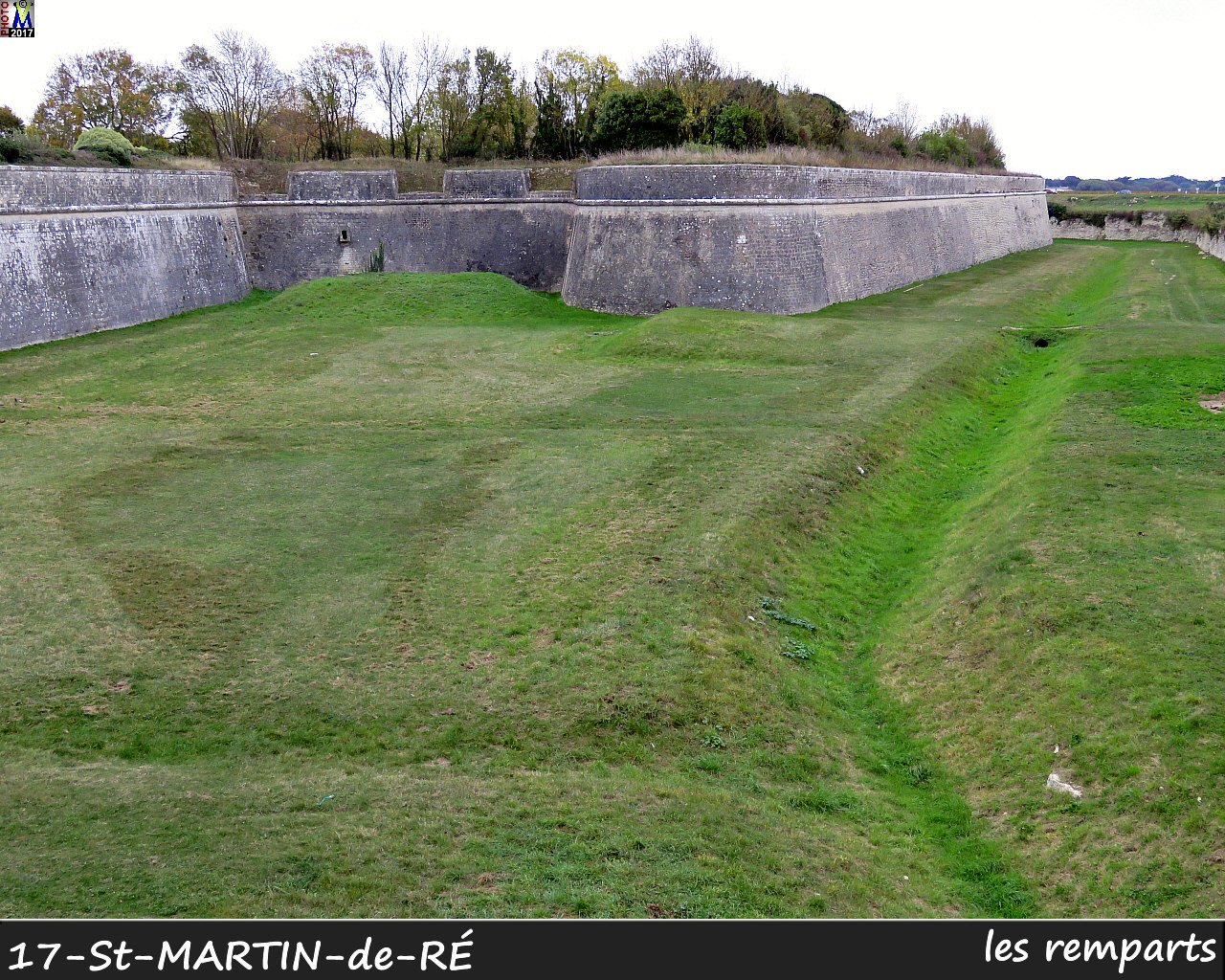 17StMARTIN-RE_remparts_1000.jpg