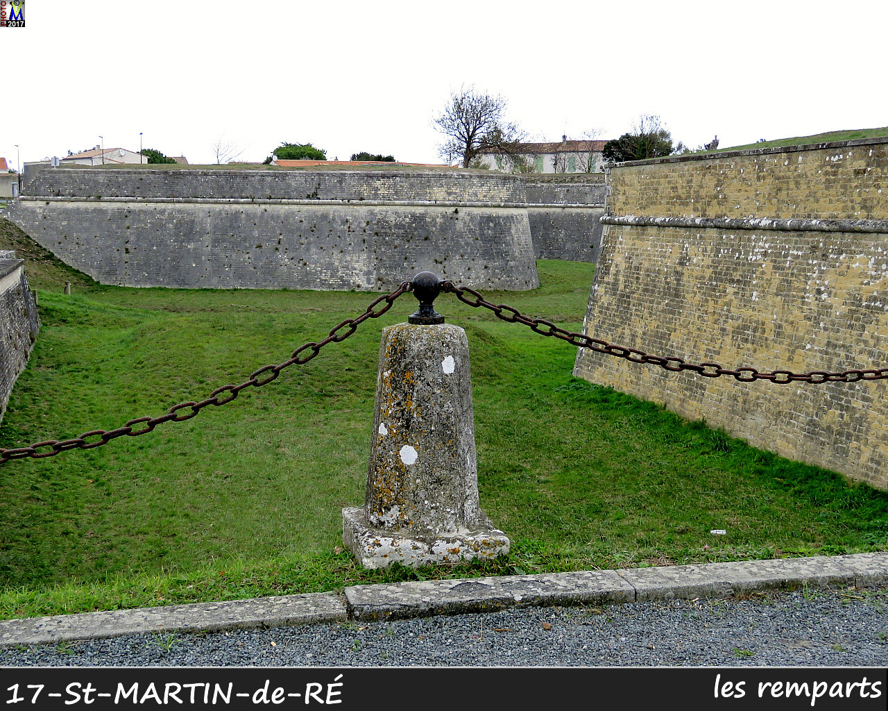 17StMARTIN-RE_remparts_1002.jpg