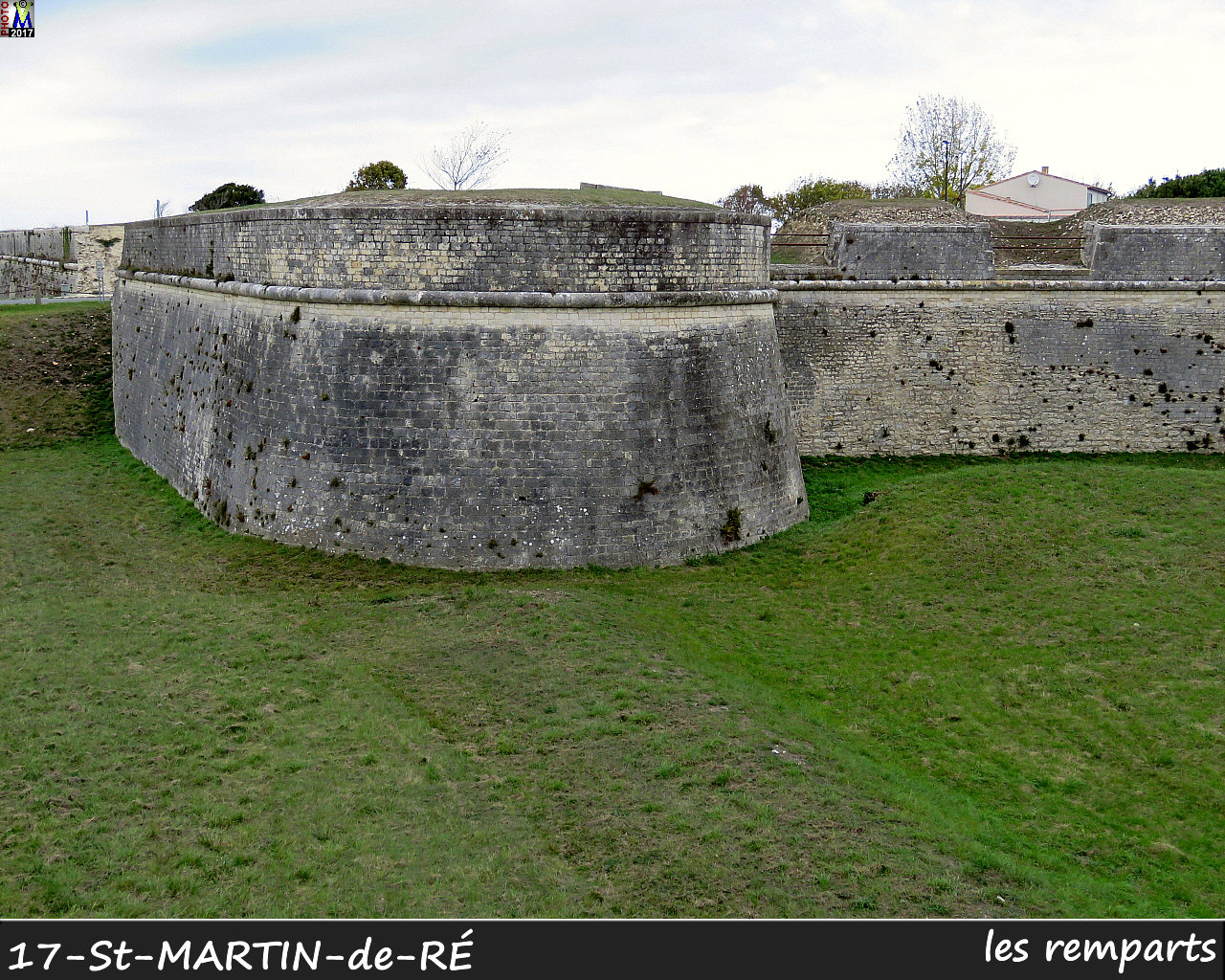 17StMARTIN-RE_remparts_1004.jpg