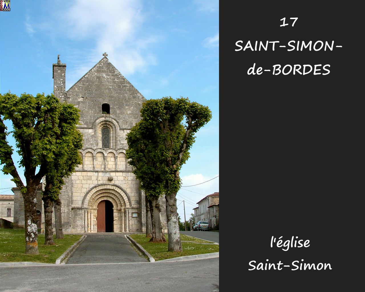 17StSIMON-BORDES_eglise_100.jpg