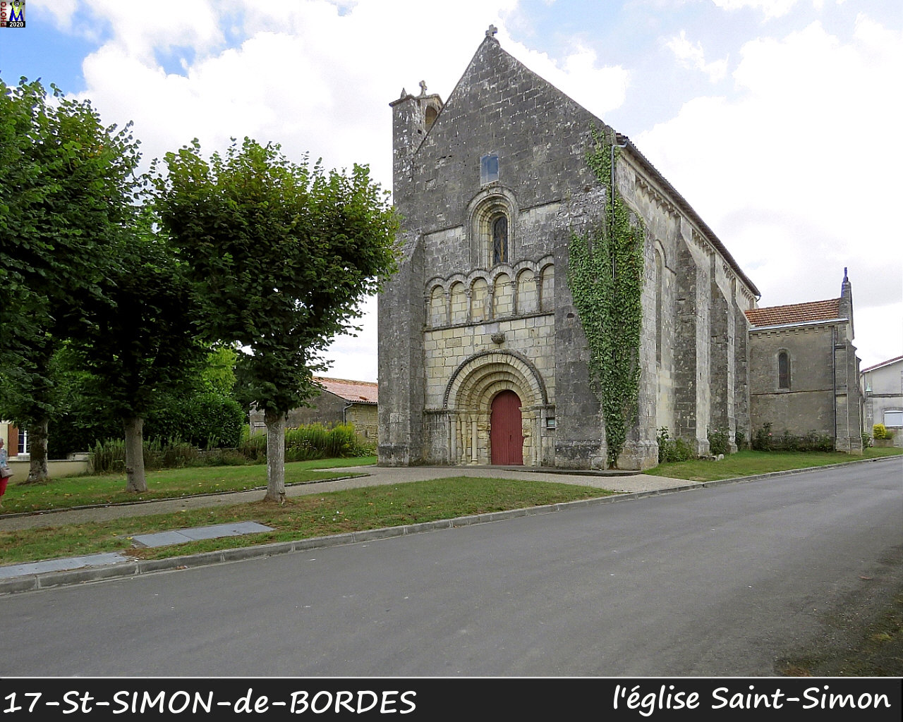 17StSIMON-BORDES_eglise_1000.jpg